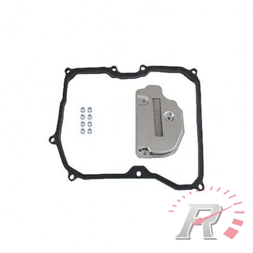 09G TF60-SN Transmission Filter, 09G 6F21WA TF60-SN Mini Transmission Filter and Pan Gasket, 09G TF60SN Transmission Filter and Pan Gasket