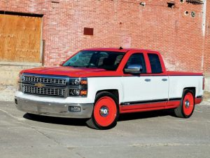 2014-chevy-silverado-retro-mallet-super10