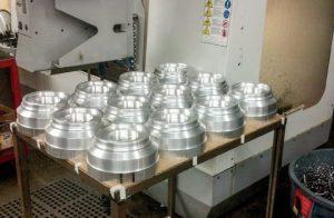 input-drum-1