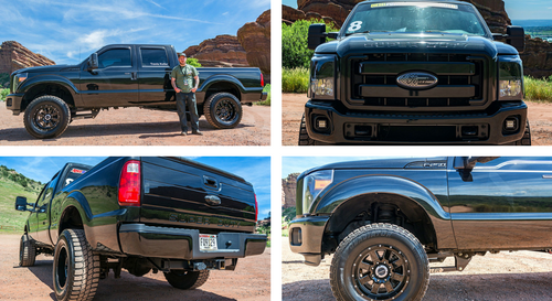 travis-koller-2015-ford-f-250