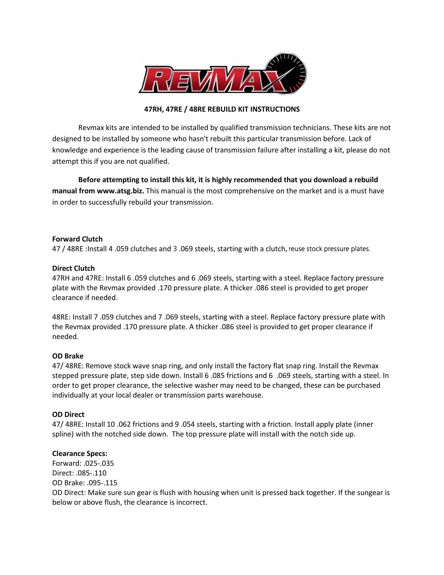 47rh Manual 48re Throttle Valve Actuator Wiring Diagram Body Rh Muldoonsdiesel Com Array Logoutev De